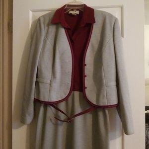 3 price dress